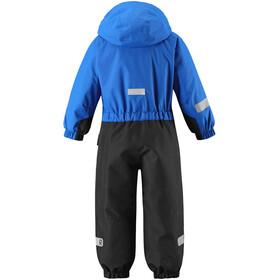 Reima Kids Finn Overall Blue